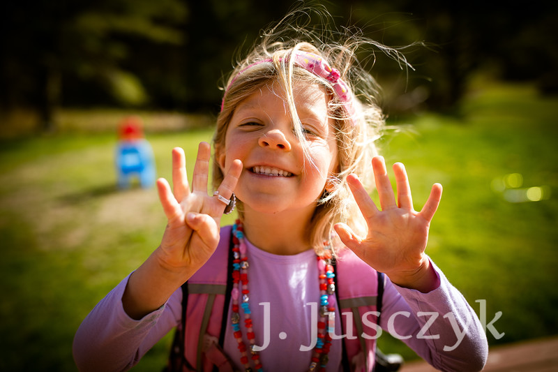 Jusczyk2021-8803.jpg