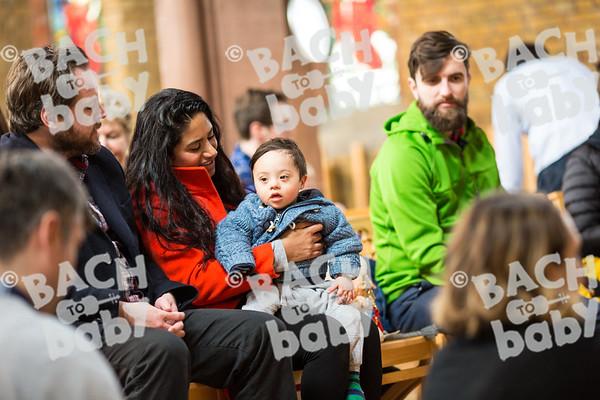 Bach to Baby 2018_HelenCooper_Balham-2018-02-10-50.jpg