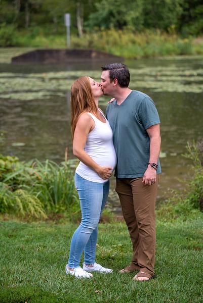 Wilson Maternity
