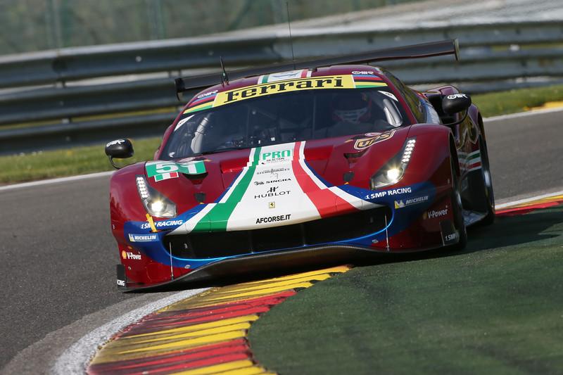 FIA-WEC-2018-Spa-022.JPG