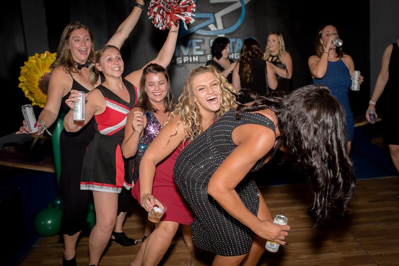 FSMA Spin Boxing Homecoming September 2019-85.jpg