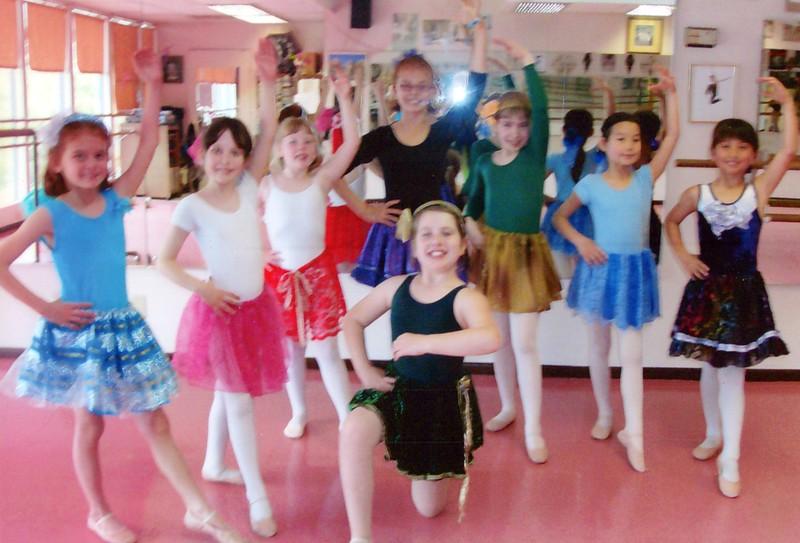Dance_2342_a.jpg