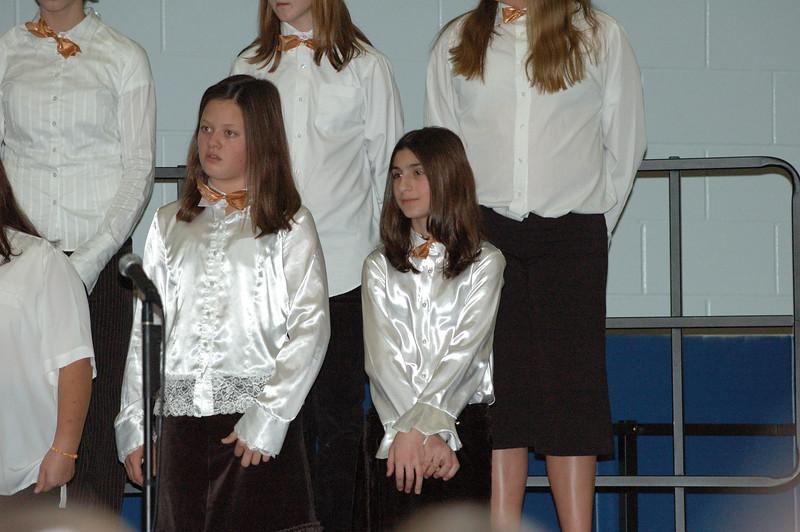 12-13-07 Christmas Choral Concert-011.jpg