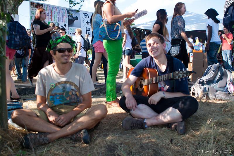 TravisTigner_Seattle Hemp Fest 2012 - Day 3-53.jpg