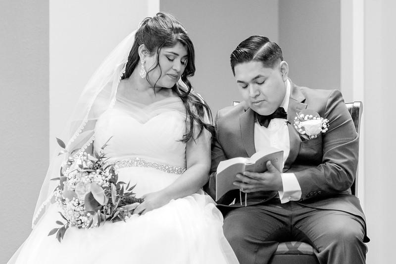 © 2015-2020 Sarah Duke Photography_Herrera Wedding_-351bw.jpg