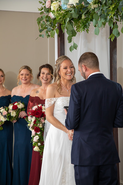 11-16-19_Brie_Jason_Wedding-217.jpg