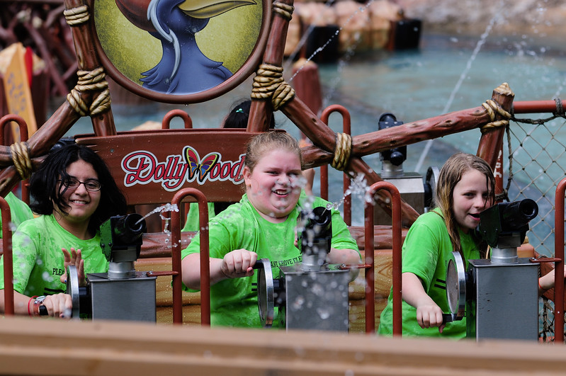 5th-GRD-DOLLYWOOD-33.jpg