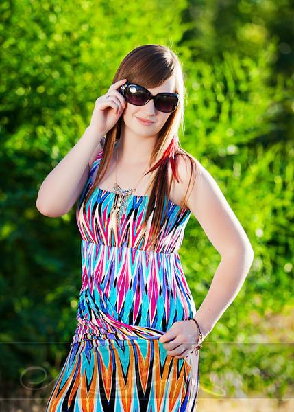 Beautiful Lindsay 18.jpg
