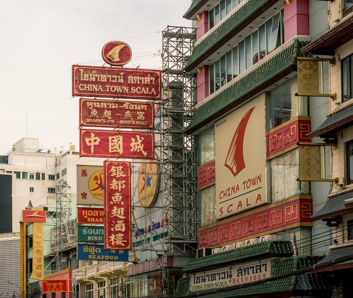 Thailand-069-4.jpg