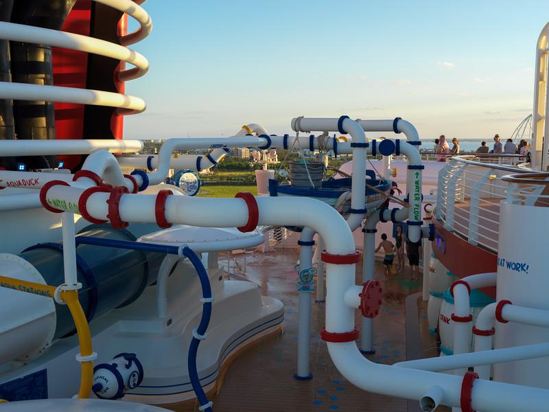 Disney Cruise NOV 17_0834.jpg