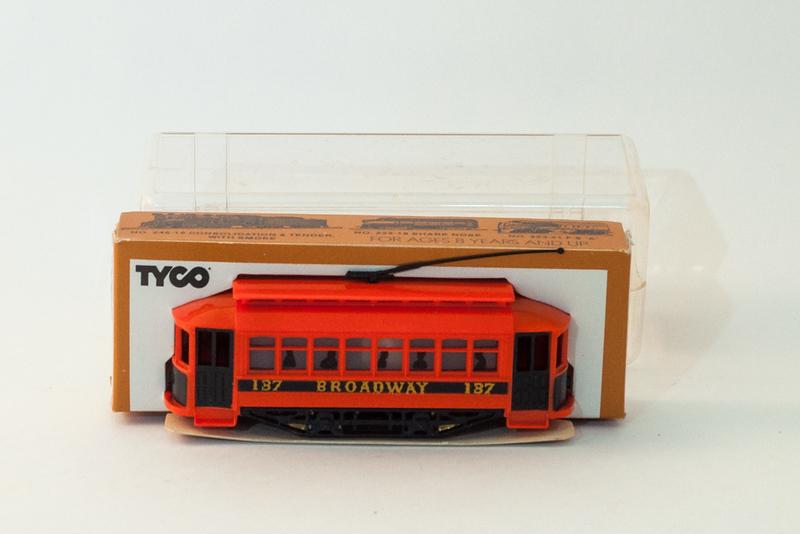 Train Collection-35.jpg