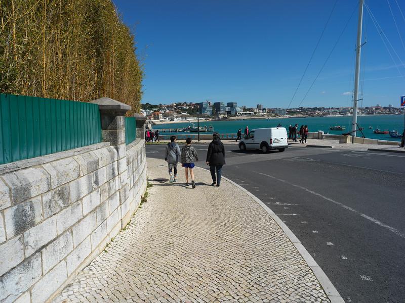 Portugal Spain Mar 18-2345.jpg