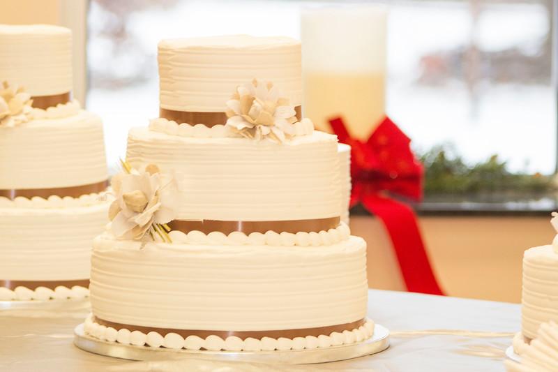 Wedding_218.jpg
