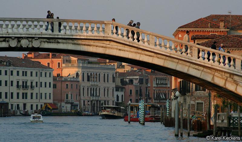 V_015_Ponte degli Scalzi..jpg