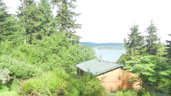 Memorial Day2014 Whidbey Island