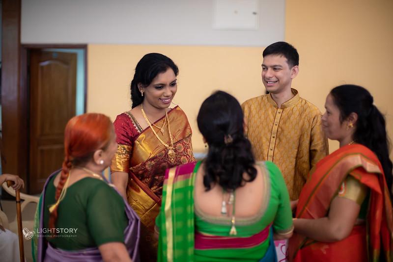 LightStory-Lavanya+Vivek-1439.jpg