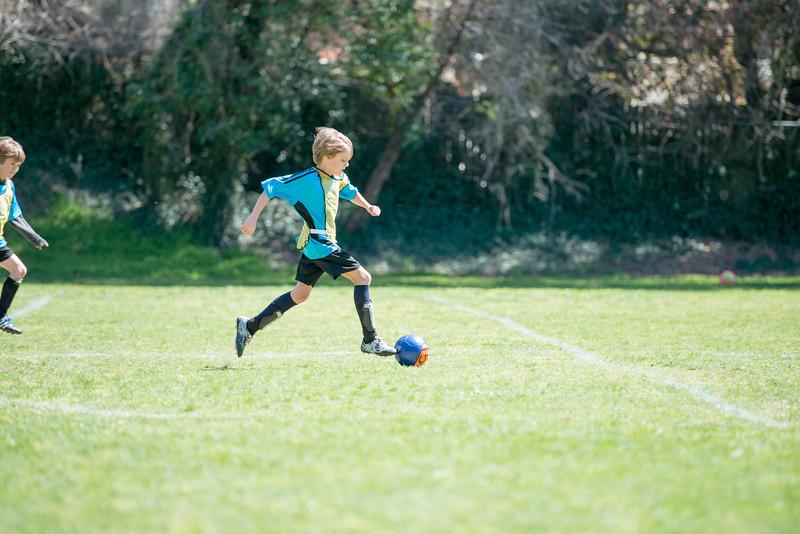 PRUMC Spring Gunners Soccer (7 of 31).jpg