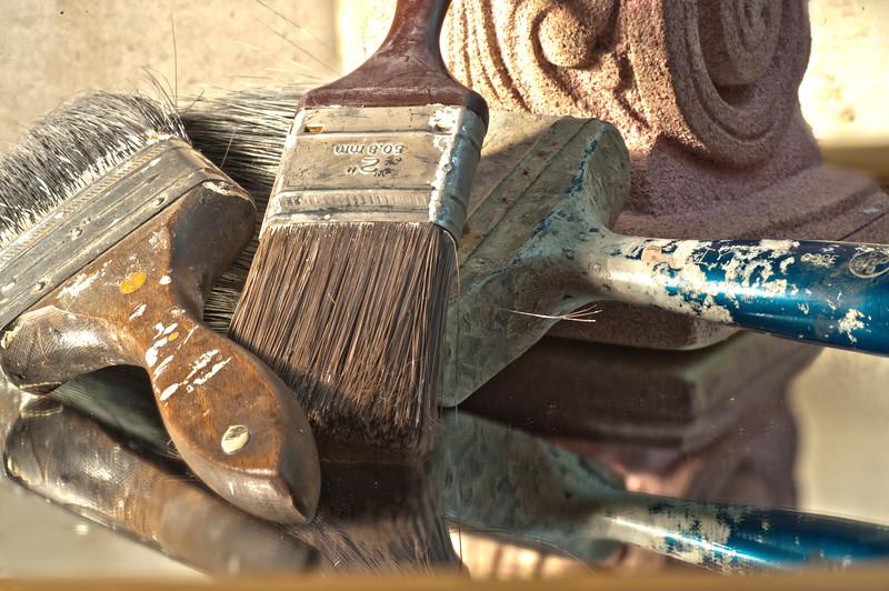 Brushes Fin.jpg