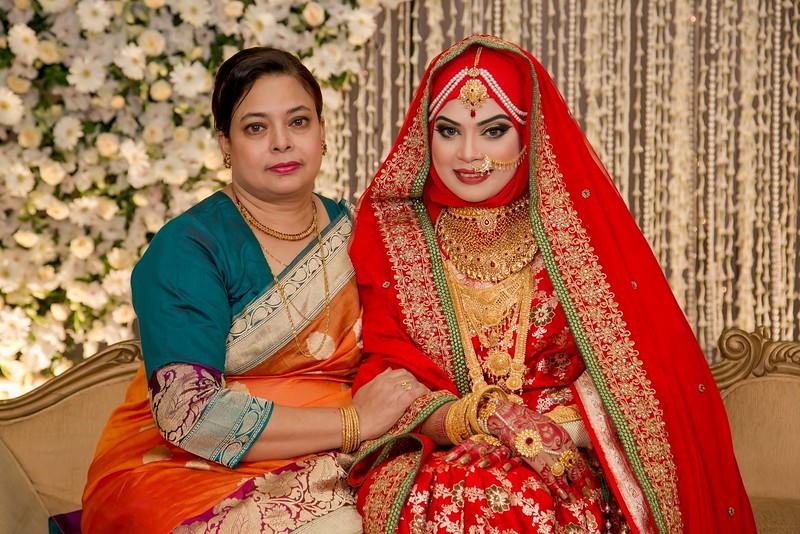 Z.M.-1485-Wedding-2015-Snapshot.jpg