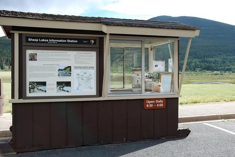 Sheep Lakes Sign.jpg