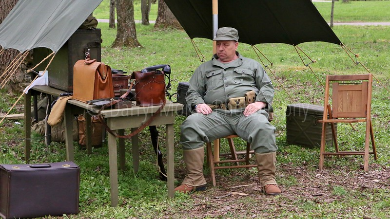MOH Grove WWII Re-enactment May 2018 (1253).JPG
