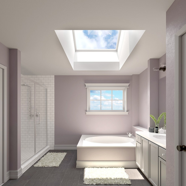 velux-gallery-bathroom-123.jpg