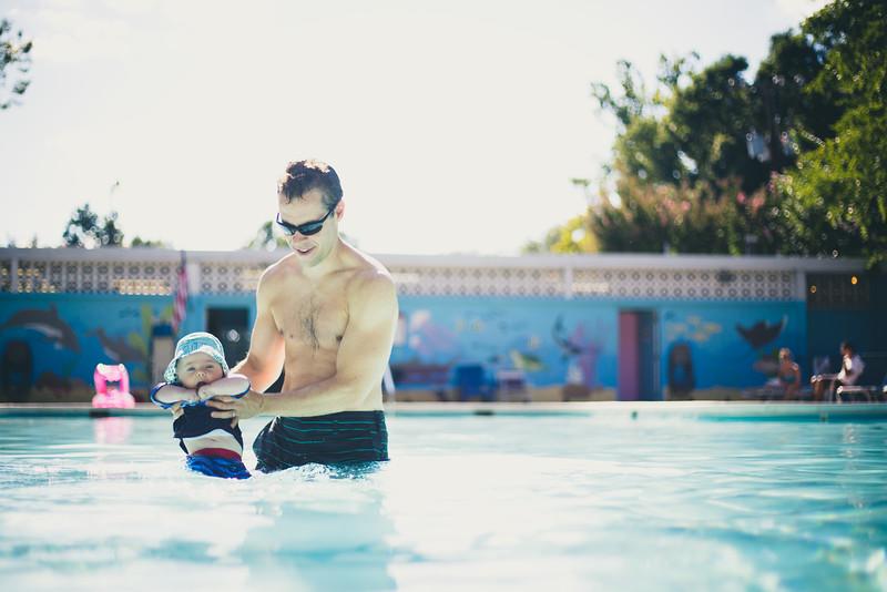 Jackson Pool-1.jpg