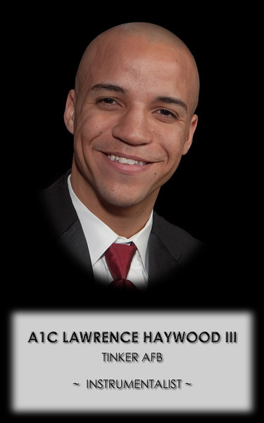 _Haywood, Lawrence.jpg