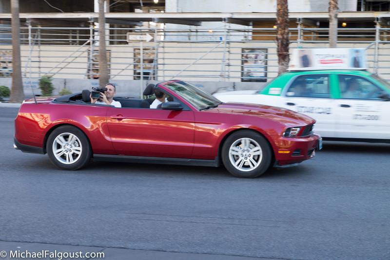 VegasFountains-2412.jpg