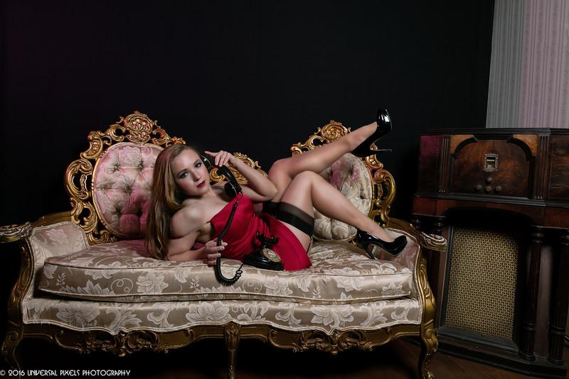 Olivia Gray-13.jpg