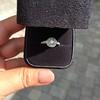 Tiffany & Co Circlet Ring 17