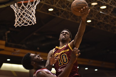 Canton Charge 1-31-2020