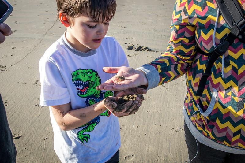 Ryan Hender Films Oregon photos-78.jpg