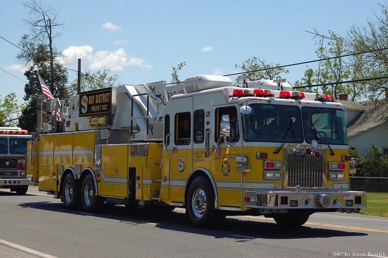 Parade and Firemen Games 015.jpg