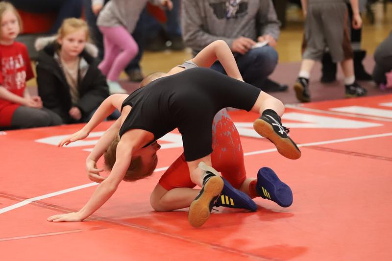 Little Guy Wrestling_5039.jpg