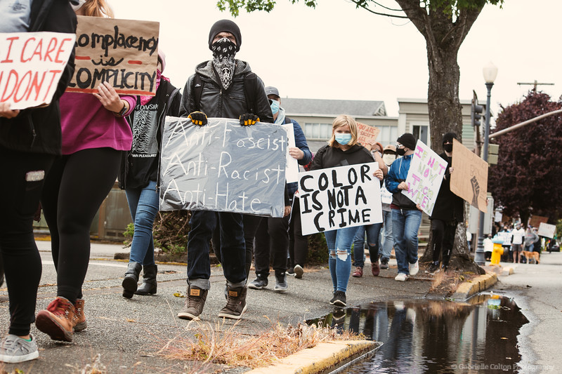 BLM-Protests-coos-bay-6-7-Colton-Photography-201.jpg