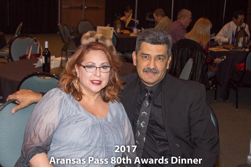 AP 80th Awards Ceremony-056.jpg