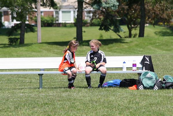2009-06-14 Jamie Soccer