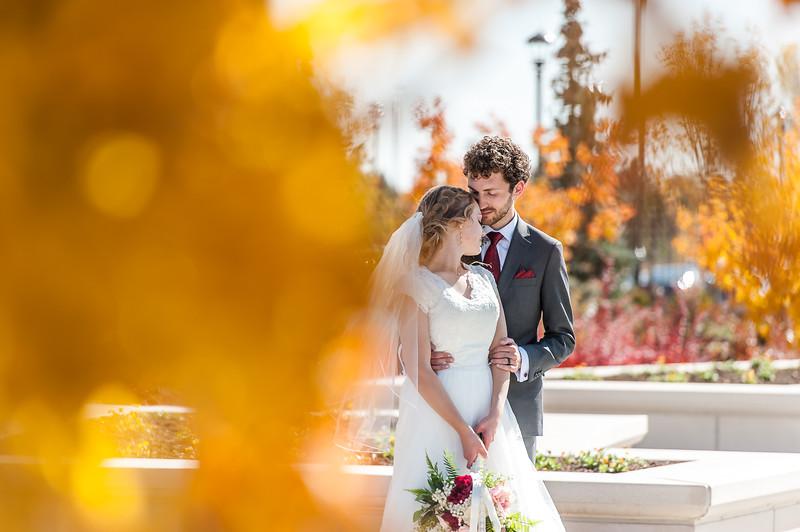 Corinne Howlett Wedding Photo-527.jpg