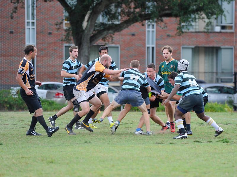 Tulane Rugby Oct 12 075.JPG