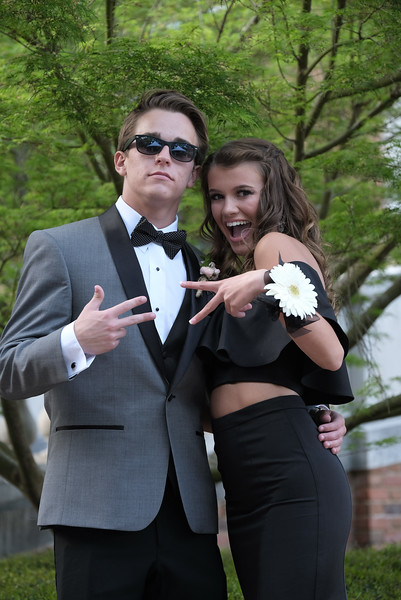 Unedited Prom 2017  (40 of 40).jpg