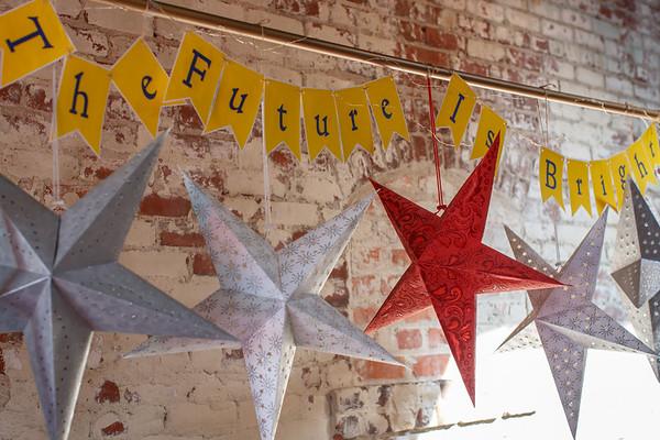 Bright Star 15 Year Celebration 1