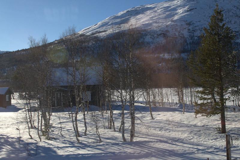 Rauma Line houses.jpg