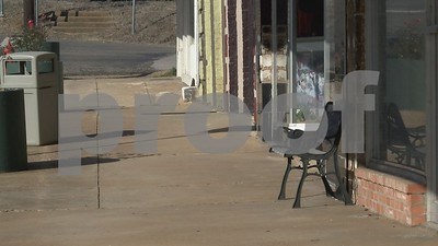 city-of-troup-receives-funding-for-downtown-sidewalks