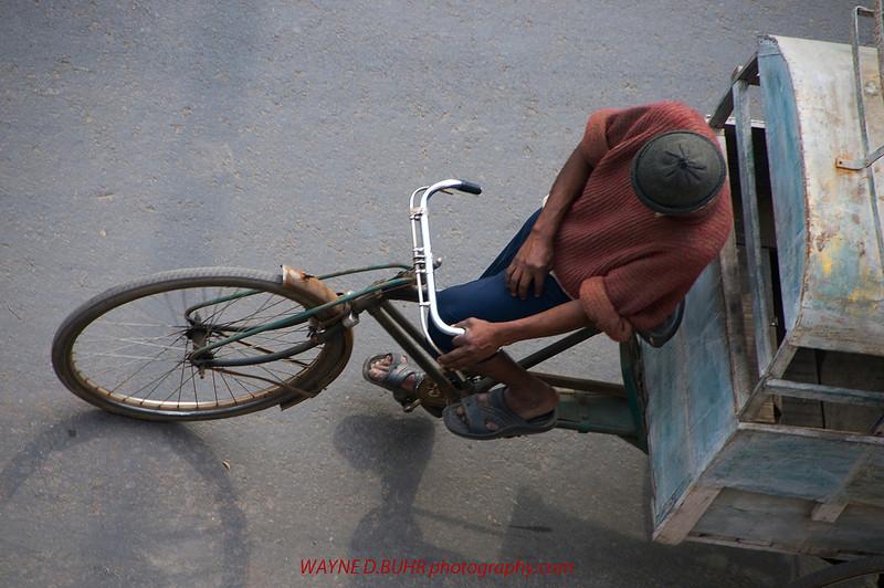 INDIA2010-0128A-358A.jpg