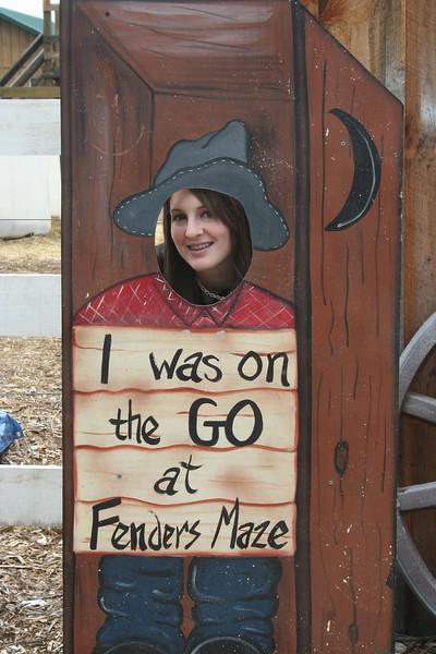 Fenders Farm 003.jpg