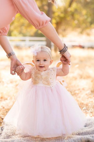 McKenna is 6 months old-7.jpg