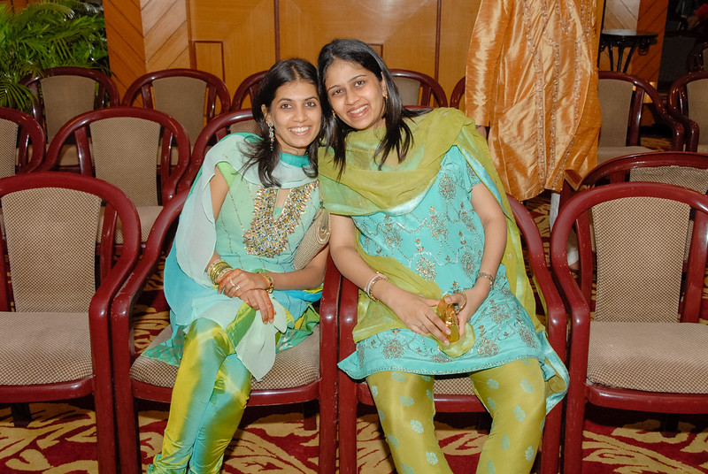 Wedding_Bombay_1206_389-2.jpg