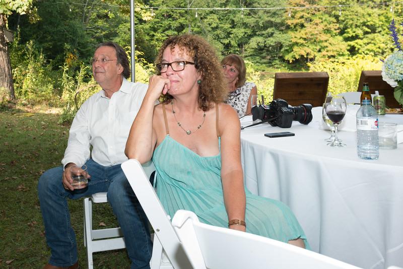 Corinne-Brett-Wedding-Party-313.jpg