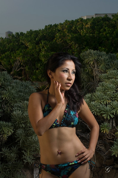 Marisol-Chuburna-2557.jpg